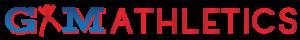 GIM Athletics Logo